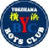 横浜ボーイズクラブ